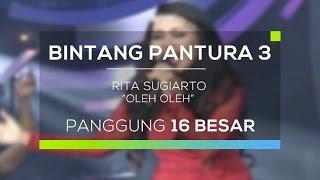 download lagu Rita Sugiarto - Oleh Oleh Bintang Pantura 3 gratis