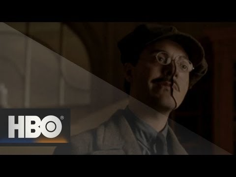 Boardwalk Empire Season 3: Trailer #3
