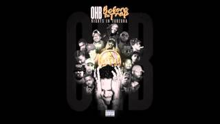 Baixar - Chris Brown Ft Section Boyz Quavo Whippin Ohb Mixtape Grátis