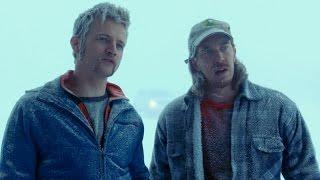 Скандинавский форсаж: Гонки на льду — Русский трейлер (2017)