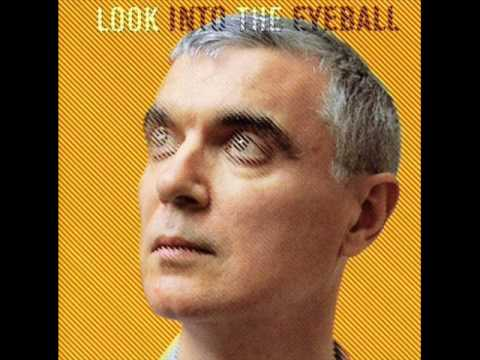David Byrne - Smile