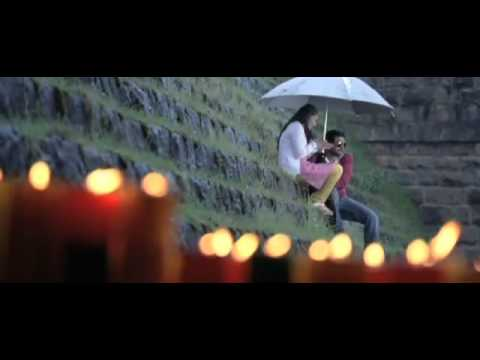 Sanju Weds Geetha - Kannada Movie - Trailer.flv
