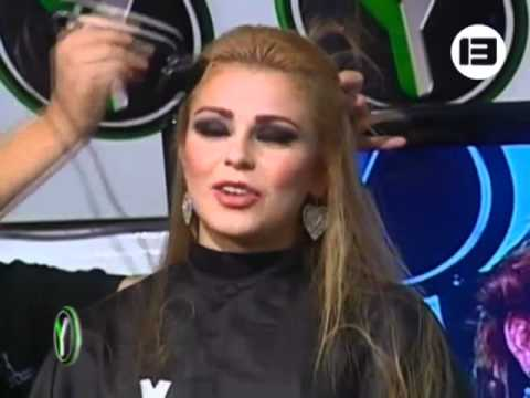 ... of Girl Long Hair Head Shave Free Mp4 Video Download Mp3ster Page 1