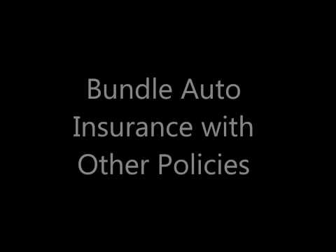 Get Cheap Auto Insurance In New York With These Helpful TIps