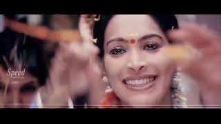 2019 (incredible Love) Telugu Online Movies Full Movie | Action Romantic 2019 | South Indian Movies