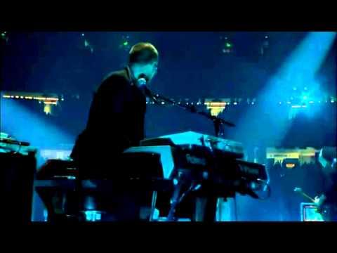 Chris Tomlin - Fear Not