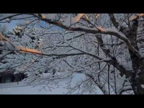 Г. Свиридов  Метель - G.Sviridov Romance