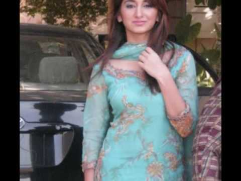 Punjabi New Sad Song 2011' Yaad' Gurminder Guri
