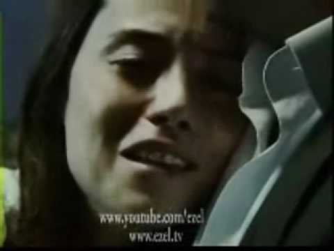 Ezel Final ( Ezel -eysan Last Scene) video