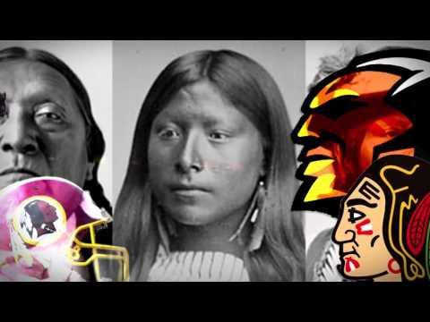 Nocona Burgess— Spirit Hawk Eye: a celebration of American Native culture