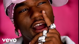 Watch Camron Hey Ma ft Juelz Santana video