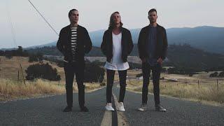 Bleeker - Highway (Official Video)