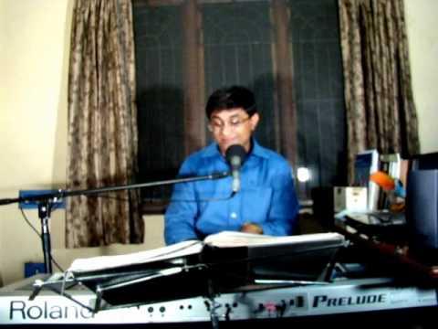 Pankaj Udhas - Sharab cheez hi aisi hai - Dr Kiran