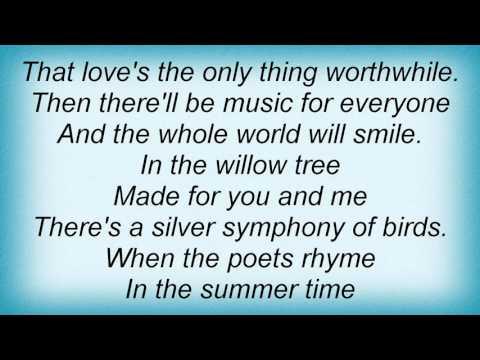 Nina Simone - Music For Lovers