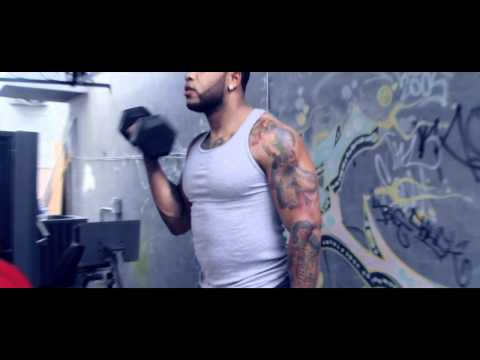 Flo Rida - There's Only One Flo: Webisode 4