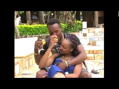MIKE ROTICH & SWEETSTAR - FULL ALBUM: MY DEAR 2015 [TYENIKYOK TV]