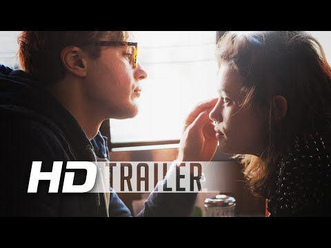 I ORIGINS - Official Trailer
