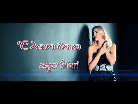 Denisa  - Te iubesc 2015 Super colaj hituri by Nek Music Production