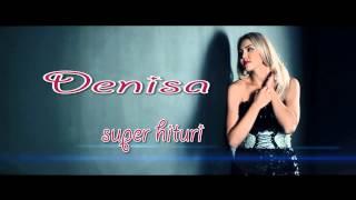 Video Denisa  - Te iubesc Super colaj