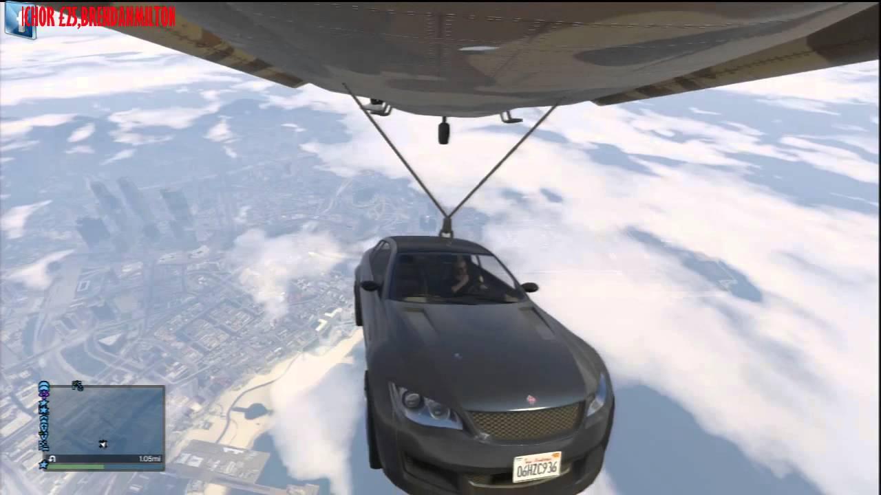 Gta 5 Online Crew Cars Gta 5:online-crew Lg4f:james