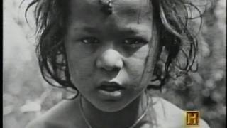 """""""CURSE ON THE GYPSIES"""" --- Part 1 of 2 (Excellent Documentary!!)"""