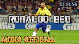 Rap về Ronaldo Béo (New Version) - Yi Sung Nguyễn