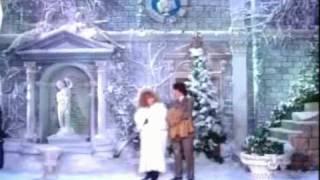 Алла Пугачева - Холодно и Максим Галкин