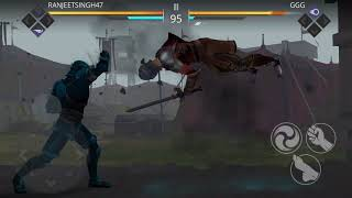 Shadow Fight 3  #35  Android Walkthrough Gameplay  FIGHT CIRCLE OFFICIAL NEW VIDEO  IOS