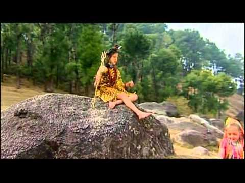 Sun Bhole Bhang Tumhari Full Song Mere Bum Bhole
