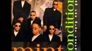 Watch Mint Condition 10 Million Strong video