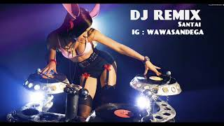 download lagu Dj Despacito Vs Faded Bassbeat Dj Paling Mantap Jiwa gratis