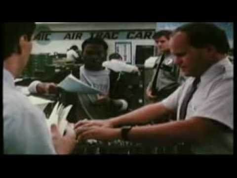 Beverly Hills Cop Trailer Deutsch rockdog movies