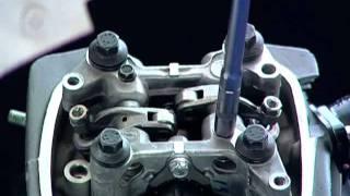 Hero Honda Training Film.mp4