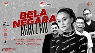 Download lagu NGOPI DARING BELA NEGARA