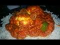 My Ghana Tomato Stew Recipe / So Easy!! MP3