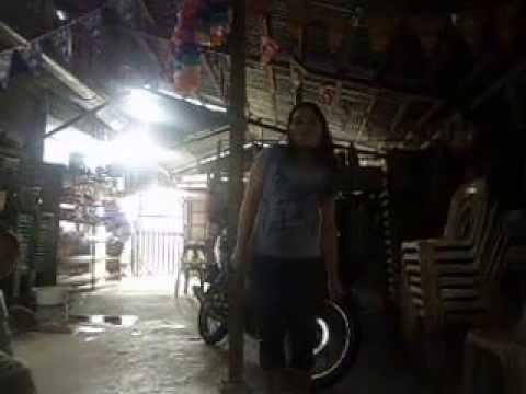 Zumba - Flat Abs Workout :-) video