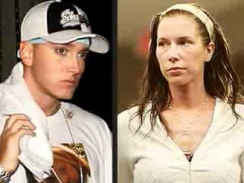 Eminem s life ft his daughter hailie mathers youtube