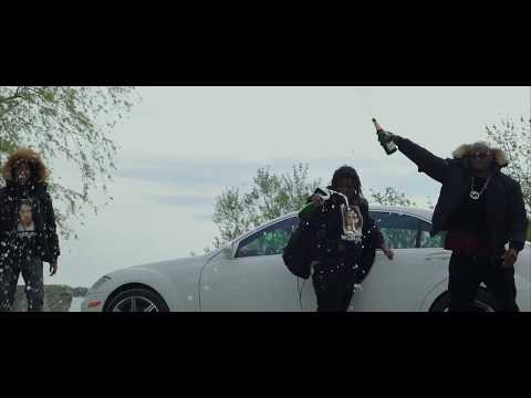 FB  -  Flocka Official Music Video