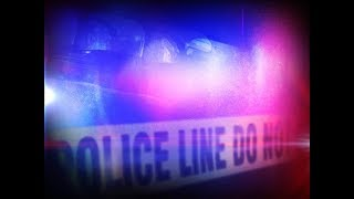 Grand Rapids Woman Dies Of Stab Wounds