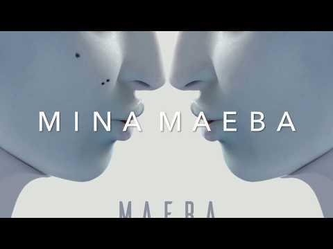 MINA - MAEBA 2018 - pre-view e pre-order