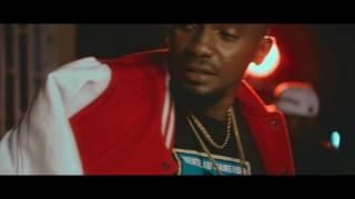 Maxtor - Owee feat Bozby (Video Officielle) (Music Camerounaise)