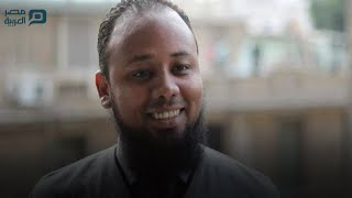 رحلة محمد الباقر من الاعتقال لإخلاء السبيل