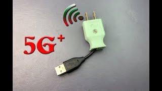 New Free internet WiFi 100% -  to Get Free internet 2019