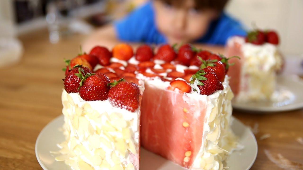 Desserts Fruit Healthy Healthy Fruit Dessert For Hot
