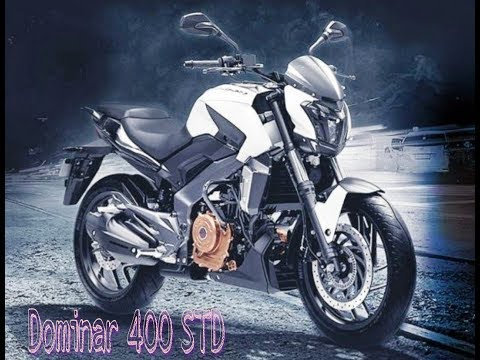 Top 10 Sports Bike Under 1.5 Lacks 2018 with specifications !!