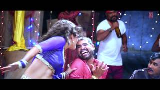 Full Video - Kaahe Unkh Perataru [ Hot Item Dance Video Song ] Kaat Ke Rakh Deb [ Ft.Seema Singh ]