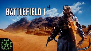 Let's Play - Battlefield 1 Beta