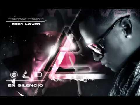 Eddy Lover En Silencio Nuevo Www.Peru Music.Net