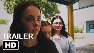 The Perfect Prank | Official Trailer [HD] (2018)