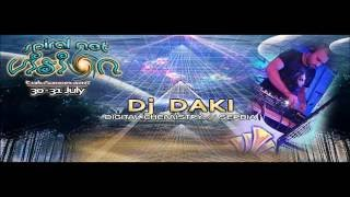 download lagu Dj Daki / Digital Chemistry  Spiral Net Vision gratis